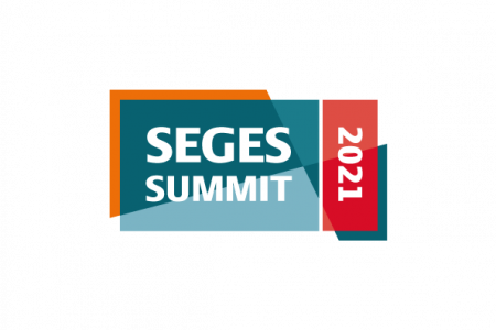 SEGES Summit 2021