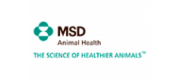 The Science of Healthy Animals
